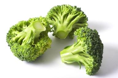 1broccolo