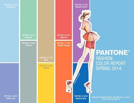 colori-moda-primavera-2014