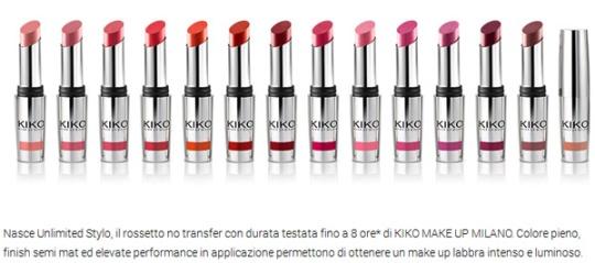kiko4