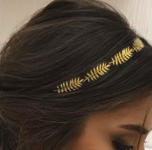 hair-tattoo-oro-effetto-tiara