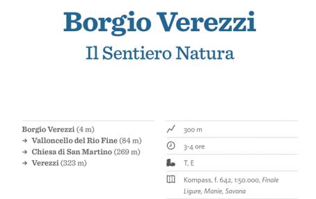 borgio2