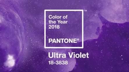 pantone_2018