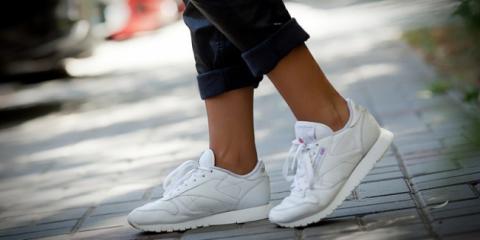 sneakersbianche