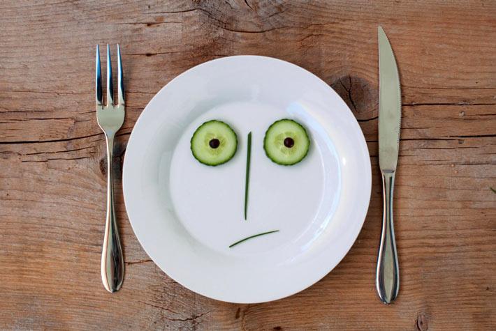 mangiare-poco