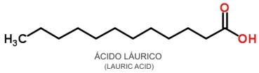 Acido_Laurico