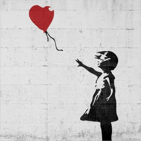 the-art-of-banksy-a-visual-protest_00